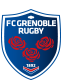 FC GRENOBLE RUGBY