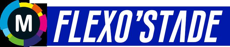 FLEXO'STADE